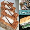 $5 for Sweets and More at Twenty Six Divine