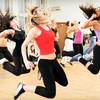 60% Off Fitness Classes in Glenn Dale, Maryland