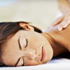 Up to 56% Off Massages at In The Nails