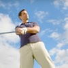 Up to 51% Off at Ingleside Golf Course in Staunton
