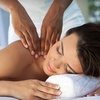 Half Off Spa Services at Skinsations Spa in Tustin