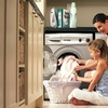 57% Off Dryer Cleaning from RSD Enterprises