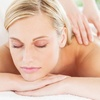 Up to 59% Off Massage for One or Two in Greensboro