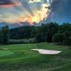 Up to 59% Off at Hejaz Shrine Golf Club