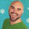 Yamil Piedra – Up to 56% Off Christmas Standup Show