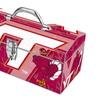 NCAA Virginia Tech Tool Box