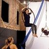Up to 60% Off at Quixotic Fusion School of Performing Arts