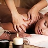 Up to 51% Off Spa Services in Port Moody