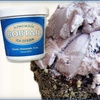 $4 for Bobtail Ice Cream Treats
