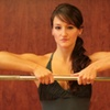 93% Off 29-Day Fitness Package