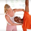 67% Off Unlimited Yoga and Fitness Classes