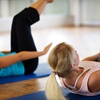 Up to 80% Off Fitness Classes in Lawrenceville