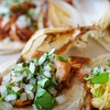 Up to 54% Off Dinner at La Mestiza Mexican Cuisine