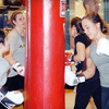 81% Off Fitness Classes in Strongsville