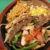 $10 for Mexican Fare at Machete Bar and Grill in Duncanville