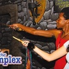 65% Off MagiQuest at The Funplex in East Hanover