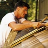80% Off Professional Roof Inspection