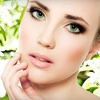 Up to 77% Off Microdermabrasion in Wakefield