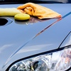 Up to 75% Off Car Washes or Detail