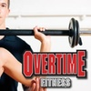 51% Off Gym and Training in Mountain View