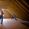 85% Off Attic Inspection and Insulation