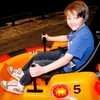 Up to 63% Off Packages at Planet Play in Draper