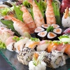 $10 for Authentic Fare at Tiparos Thai Cuisine and Sushi Bar
