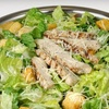 $5 for Healthy Fare at Salad Creations