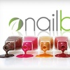 Up to 52% Off at Nail Bar