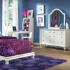75% Off Youth Furniture in Naperville