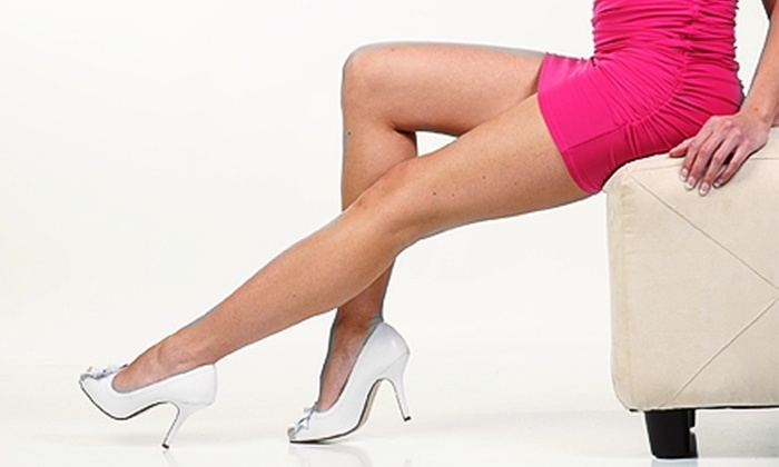 Niko's Hair Studio - Morristown: $15 for $30 Worth of Waxing Services at Niko's Hair Studio in Morristown
