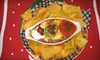 Del Pollo - Aldergrove: $15 for $30 Worth of Mexican Fare at Del Pollo