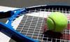 Sunnyside Health & Tennis Club - Fresno: One- or Three-Month General or Women's Membership at Sunnyside Health & Tennis Club (Up to 60% Off)