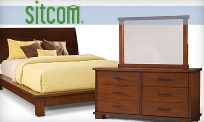 Sitcom Furniture Outlet In Oakland California Groupon