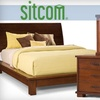 75% Off at Sitcom Furniture Outlet in Oakland