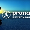 60% Off at Prana Power Yoga