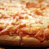 Jerry's Subs & Pizza – 55% Off Pizzas
