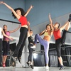 Up to 63% Off Fitness-Center Visits in Scarborough