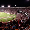 NCAA Football – Up to 51% Off Ticket