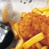Up to 53% Off Seafood at The Lobster Trap in Gananoque