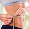 Up to 85% Off Body Sculpting in West Haven