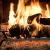 75% Off Chimney Sweeping and Inspection