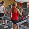 Up to 93% Off Membership to Retro Fitness