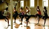 The Fitness Group - Zionsville: One Month of Unlimited Fitness Classes for One or Two at The Fitness Group (Up to 51% Off)