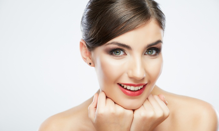 Execumed - Johannesburg: Milk Peel Sessions From R140 at Execumed (Up To 70% Off)