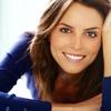 Up to 88% Off Dental Exams at Gill Dental Group
