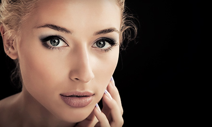 Trinity MedSpa - Vienna: Botox, Juvéderm, Restylane, or Lip-Enhancement Injections at Trinity MedSpa (Up to 61% Off). Five Options Available.