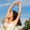 Up to 85% Off B12 Injections at Woodland Hills Medical Clinic
