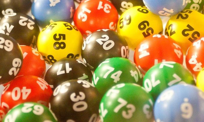 Bingo Night With Pint and Pen from £5 at Clifton Bingo Hall (Up to 67% Off)