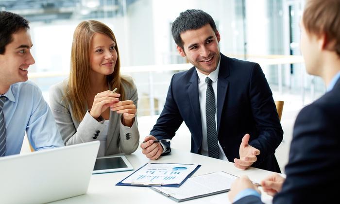 IT University Online: US$99 for a Project Management Certification Bundle from IT University Online (US$795 Value)